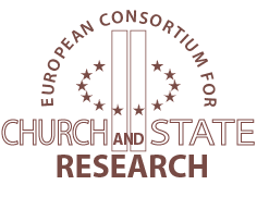 European Consortium for Church and State Research